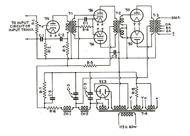 70 Volt Speaker Wiring Diagram as well Output Transformer Wiring Diagram likewise 70v Speaker Wiring Parallel further 70 Volt Speaker Wiring Diagram Moreover likewise 70v Speaker Wiring Diagram. on 70v transformer wiring diagram