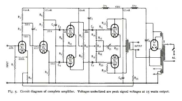 Williamson Wiring Diagram - Vw Pick Up Fuse Panel Diagrams -  light-switch.tukune.jeanjaures37.fr | Williamson Wiring Diagram |  | Wiring Diagram Resource