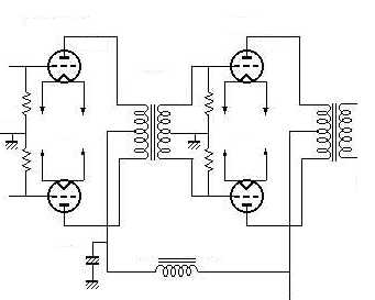 Led Load Resistor Wiring Diagram moreover Transformers On Load Tap Changer in addition ToroidalCoreZ in addition Check Valve in addition Threephaseoltcregulatingtransformerphasortype. on transformer taps diagram